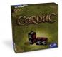 Strategiespiel »Carnac«. Bild 1