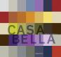 Casa Bella. Bild 1