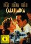 Casablanca DVD Bild 1