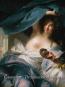 Casanova. Die Verführung Europas. The Seduction of Europe. Bild 1