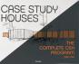 Case Study Houses. The Complete CHS Program 1945-1966. Bild 1