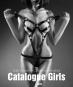 Catalogue Girls. Erotik-Fotografie im Zeitalter von Mikrostock. Bild 1