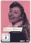 Caterina Valente Bonsoir Kathrin 4 DVDs Bild 1