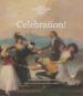 Celebration! Feste feiern! 125 Jahre Jubiläumsausstellung KHM Wien. Bild 1