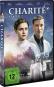 Charité Staffel 2. 2 DVDs. Bild 1