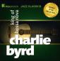 Charlie Byrd. King Of Bossa Nova. CD. Bild 1