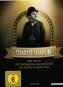 Charlie Chaplin Collection. 3 DVDs. Bild 1