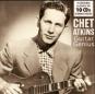 Chet Atkins. Guitar Genius. 19 Originalalben. 10 CDs. Bild 1
