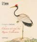 Chinesische Kunst und die Reeves Collection. Bilder der Natur. Bild 1