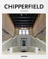 Chipperfield. Bild 1