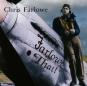 Chris Farlowe. Farlowe That! CD. Bild 1