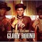 Chris Farlowe. Glory Bound. CD. Bild 1