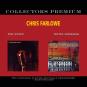 Chris Farlowe. The Voice / Hotel Eingang. 2 CDs. Bild 1