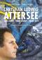 Christian Ludwig Attersee. Sein Leben, seine Kunst, seine Zeit. Bild 1