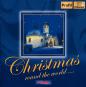 Christmas around the world CD Bild 1