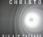 Christo. Big Air Package. Bild 1