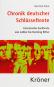 Chronik deutscher Schlüsseltexte. Literarische Sachtexte von Luther bis Henning Ritter. Bild 1