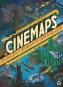 CINEMAPS. Ein Atlas der 35 großartigsten Filme aller Zeiten. Bild 1