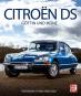 Citroën DS - Göttin und Ikone. Bild 1