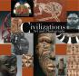 Civilizations. Kunst und Fotografie. Bild 1