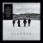 Clannad. In a Lifetime (Deluxe Bookpack Edition). 4 CDs, 3 LPs, 1 Single (7 zoll). Bild 1