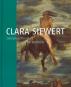 Clara Siewert - zwischen Traum und Wirklichkeit. Bild 1