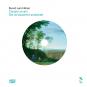 Claude Lorrain. Die verzauberte Landschaft. Kunst zum Hören. Buch mit CD. Bild 1