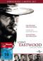 Clint Eastwood Collection. 3 DVDs. Bild 1