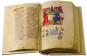 Codex Benedictus Bild 1