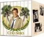 Columbo (Komplette Serie). 35 DVDs. Bild 1