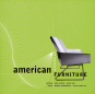 contemporary american furniture Bild 1