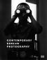Contemporary Korean Photography. Bild 1