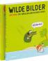 Coole Bilder. Cartoons mit Zeitgeist & Wilde Bilder. Cartoons mit großen und kleinen Tieren. 2 Cartoonbände im Set. Bild 1