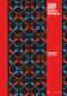 Cooper Hewitt. Arrow Design Patterns Journal. Bild 1