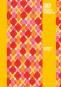 Cooper Hewitt. Diamond Design Patterns Journal. Bild 1