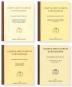 Corpus Speculorum Etruscorum Band 1-4 im Set. Bild 1
