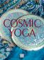 Cosmic Yoga. Bild 1