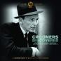 Crooners Discovered. 3 LPs. Bild 1