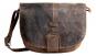 Damentasche »Antik«. Bild 1