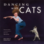 Dancing with Cats. Bild 1