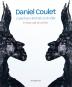 Daniel Coulet. Zwischen Himmel und Hölle. Bild 1