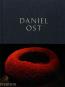 Daniel Ost. Bild 1