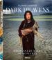 Dark Heavens. Die Schamanen und Jäger in der Mongolei. Bild 1