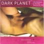 Dark Planet. 200 Variationen zu Courbets Ursprung der Welt. Bild 1