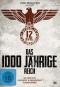 Das 1000jährige Reich 12 DVDs Bild 1