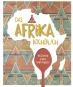 Das Afrika-Kochbuch. Rezepte eines Kontinents. Bild 1