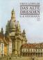 Das alte Dresden. Geschichte seiner Bauten. Bild 1