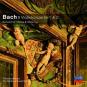 Das Bach-Paket. 3 CDs. Bild 1