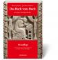 Das Buch vom Buch. 5000 Jahre Buchgeschichte. Bild 1