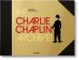 Das Charlie Chaplin Archiv. Bild 1